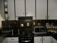 Kitchen - 9 square meters of property in Phoenix