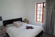 Bed Room 2 - 12 square meters of property in Malmesbury