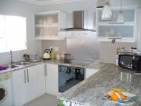 Kitchen - 16 square meters of property in Parklands