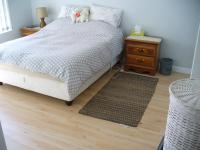 Main Bedroom - 26 square meters of property in Parklands