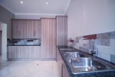 Scullery - 16 square meters of property in Willow Acres Estate