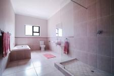 Bathroom 1 - 14 square meters of property in Willow Acres Estate