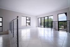 Lounges - 59 square meters of property in Willow Acres Estate