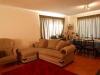 Lounges - 21 square meters of property in Amorosa A.H.