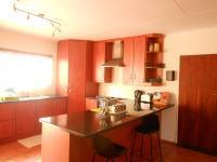 Kitchen - 15 square meters of property in Amorosa A.H.