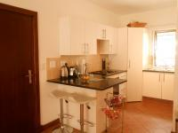Kitchen - 8 square meters of property in Laser Park