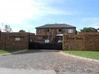 2 Bedroom 2 Bathroom Flat/Apartment for Sale for sale in Brakpan