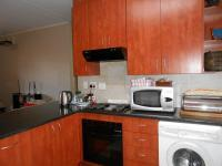 Kitchen - 10 square meters of property in Brakpan