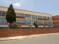 2 Bedroom 1 Bathroom Flat/Apartment for Sale for sale in Booysens