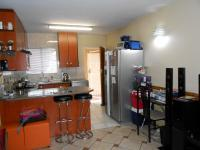 Kitchen - 10 square meters of property in Kempton Park