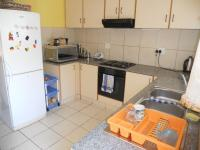 Kitchen - 10 square meters of property in Isipingo Beach