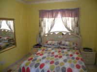 Bed Room 2 - 9 square meters of property in Isipingo Beach