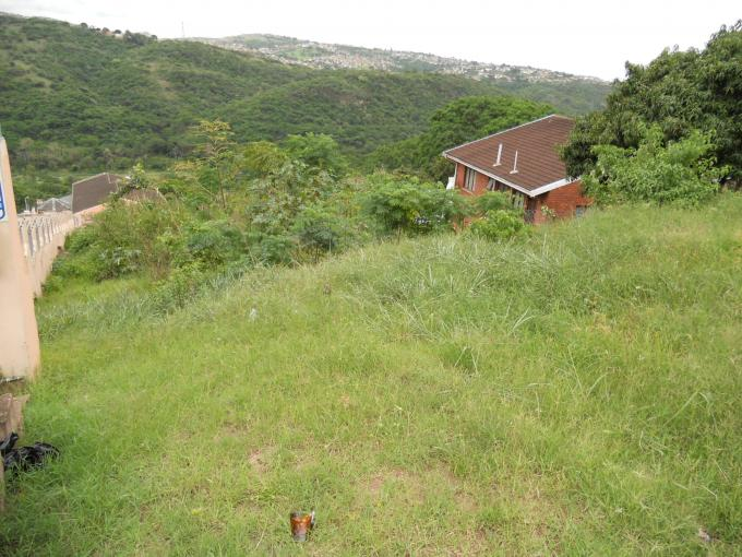 Land for Sale For Sale in Reservior Hills - Private Sale - MR121102