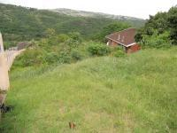 Land for Sale for sale in Reservior Hills