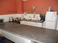 Kitchen - 6 square meters of property in Berea - DBN