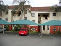 1 Bedroom 1 Bathroom Sec Title for Sale for sale in Berea - DBN
