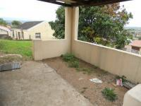 Spaces - 15 square meters of property in Newlands East