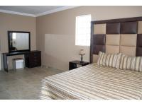 Main Bedroom of property in Hermanus