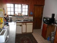 Kitchen - 20 square meters of property in Chatsworth - KZN