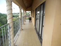 Spaces - 54 square meters of property in Chatsworth - KZN