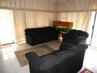 Lounges - 36 square meters of property in Chatsworth - KZN