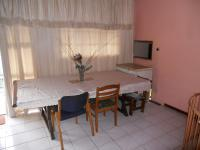 Dining Room - 6 square meters of property in Chatsworth - KZN