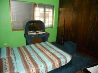 Bed Room 3 - 13 square meters of property in Chatsworth - KZN