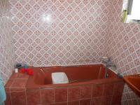 Main Bathroom - 3 square meters of property in Chatsworth - KZN