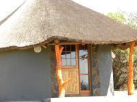 Farm for Sale for sale in Grahamstown