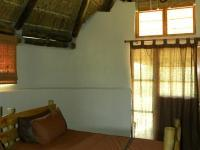 Main Bedroom of property in Grahamstown