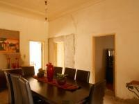 Dining Room - 25 square meters of property in Roodepoort West