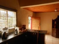 Kitchen - 18 square meters of property in Roodepoort West