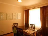 Dining Room - 15 square meters of property in Horison View