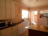 Kitchen - 22 square meters of property in Horison View
