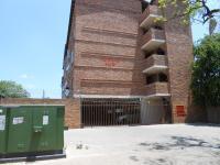 2 Bedroom 1 Bathroom in Pretoria West