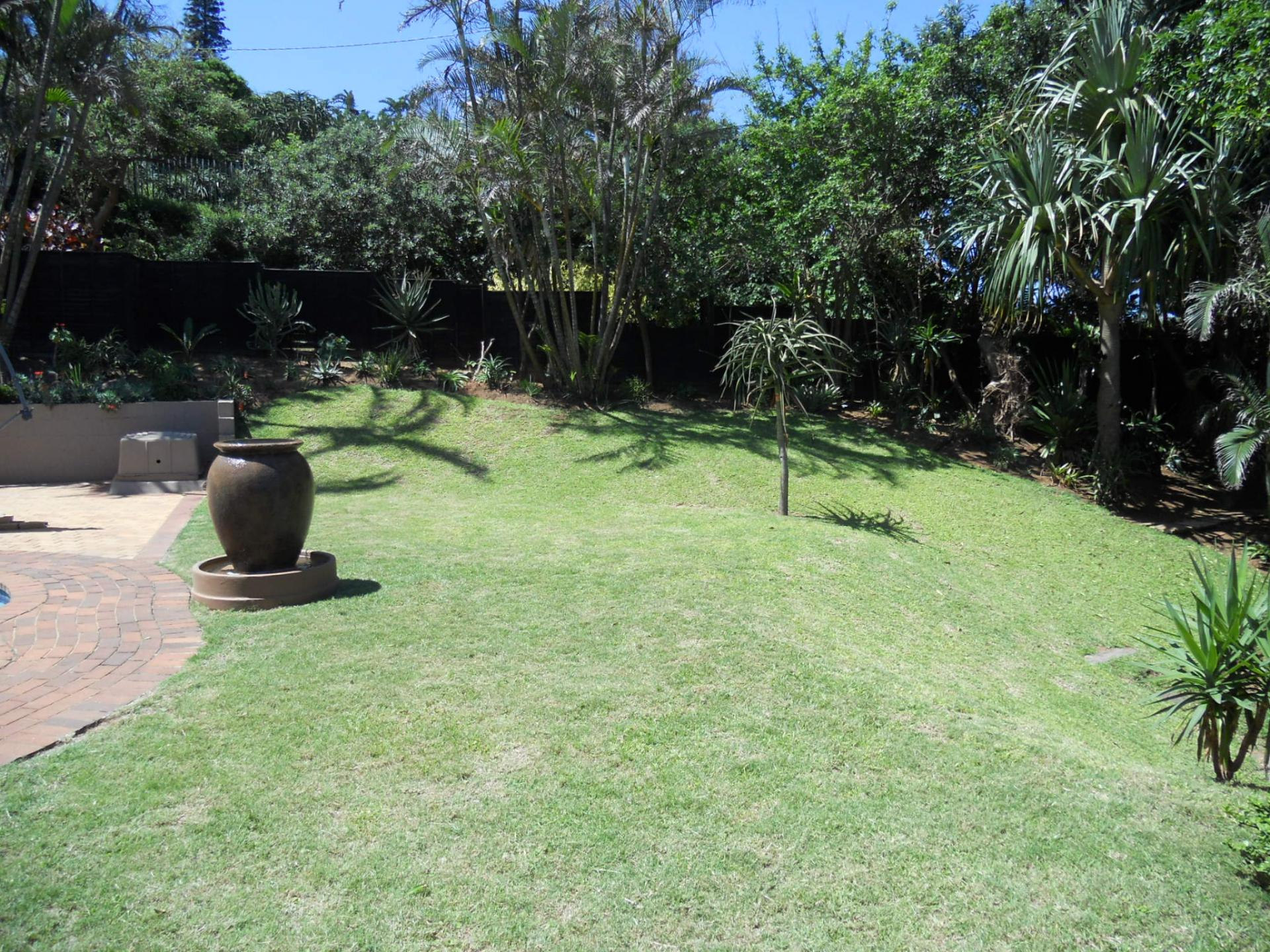 landscaping rocks for sale durban 9 durban way quinns