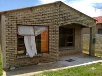 2 Bedroom 1 Bathroom House for Sale for sale in Motherwell