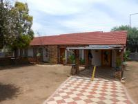 3 Bedroom 2 Bathroom House for Sale for sale in Brakpan