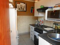 Kitchen - 5 square meters of property in Ebony Park