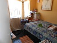 Bed Room 1 - 8 square meters of property in Ebony Park