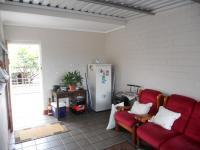 Spaces - 23 square meters of property in Pinetown