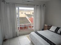 Main Bedroom - 13 square meters of property in Pinetown