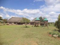 10 Bedroom 6 Bathroom House for Sale for sale in Boschkop