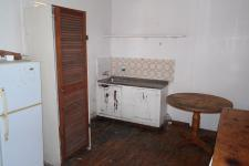 Kitchen - 17 square meters of property in Wellington