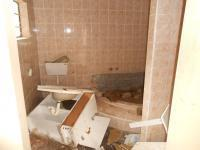 Bathroom 3+ of property in Rustenburg