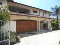 3 Bedroom 3 Bathroom House for Sale for sale in Umhlanga