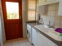 Kitchen - 21 square meters of property in Pecanwood Estate