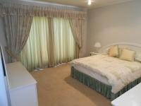 Main Bedroom - 38 square meters of property in Pecanwood Estate