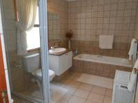 Bathroom 1 - 9 square meters of property in Pecanwood Estate