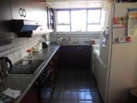 Kitchen - 9 square meters of property in Sherwood
